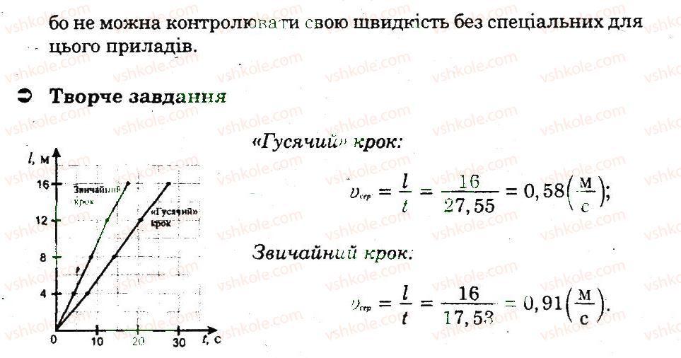 8-fizika-fya-bozhinova-oo-kiryuhina-2010-zoshit-dlya-laboratornih-robit--laboratorni-roboti-1-rnd2737.jpg