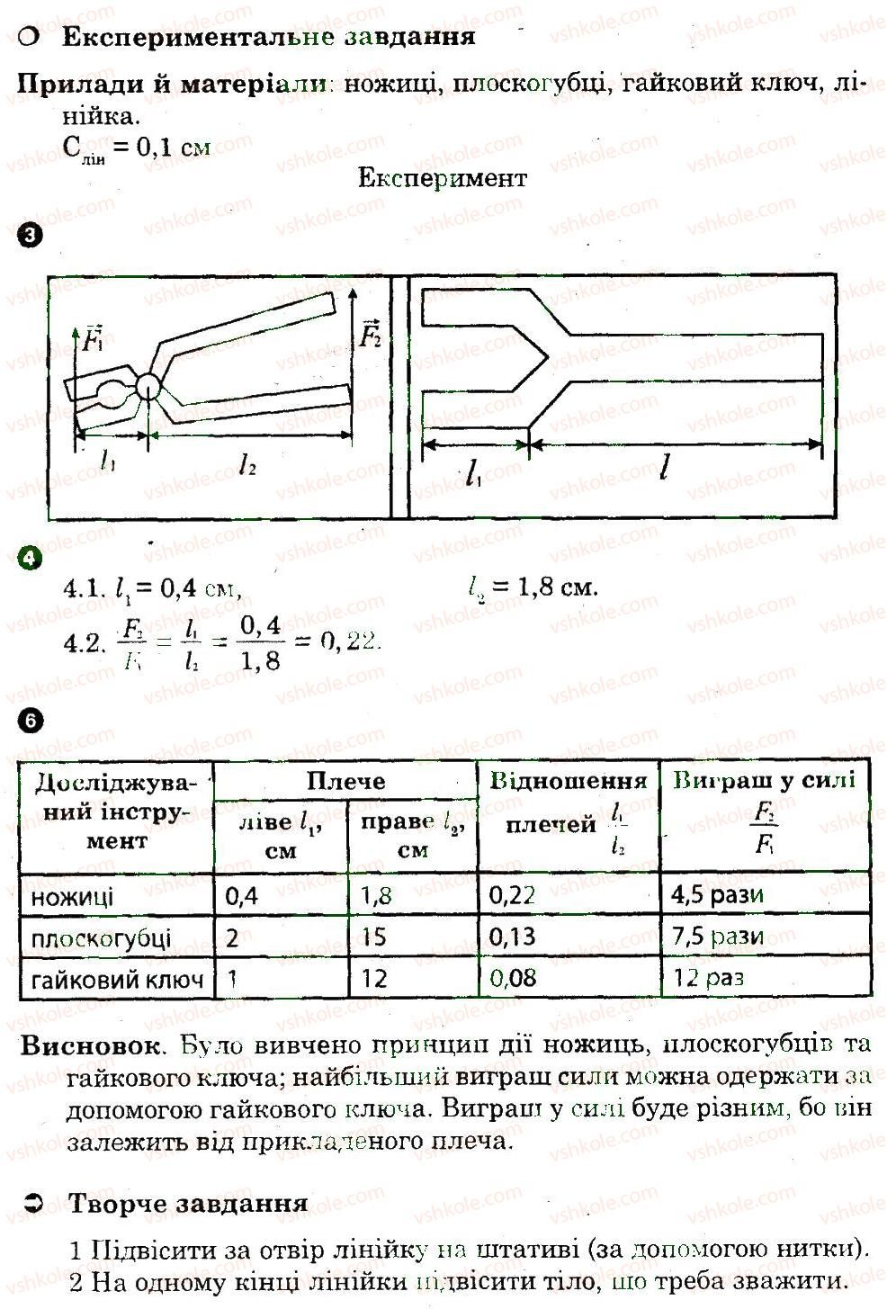 8-fizika-fya-bozhinova-oo-kiryuhina-2010-zoshit-dlya-laboratornih-robit--laboratorni-roboti-8-rnd7959.jpg