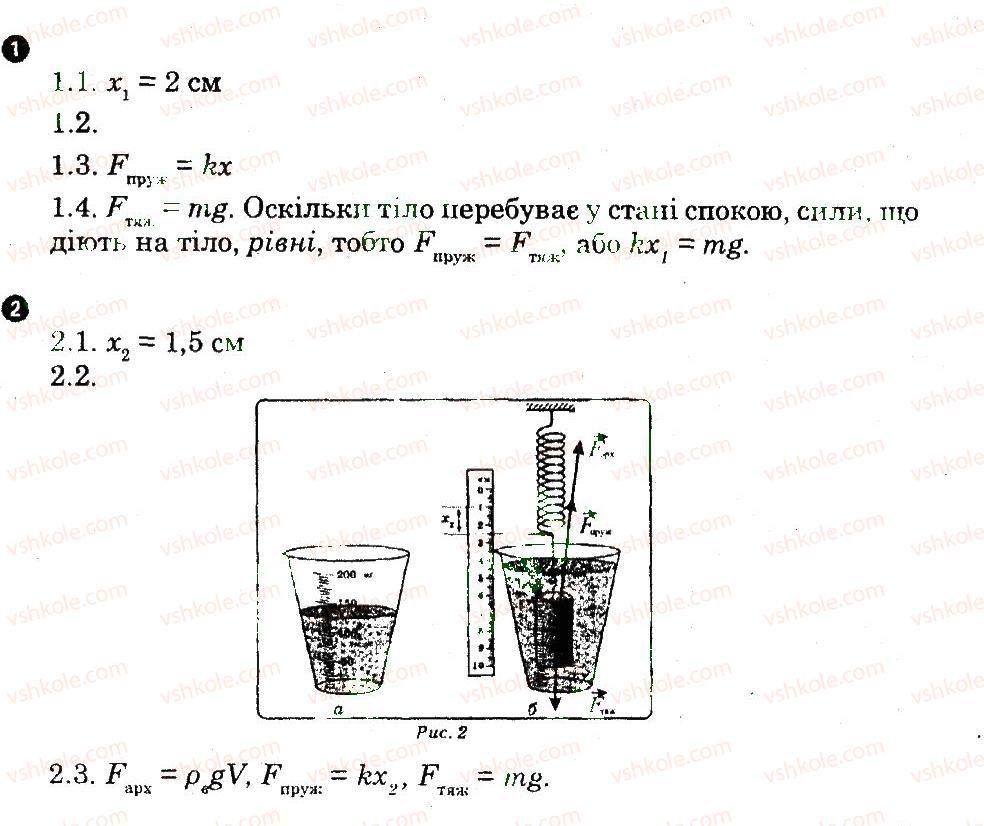 8-fizika-fya-bozhinova-oo-kiryuhina-2010-zoshit-dlya-laboratornih-robit--laboratorni-roboti-9-rnd4063.jpg