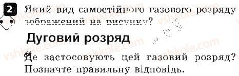 8-fizika-fya-bozhinova-oo-kiryuhina-2016-zoshit-dlya-kontrolyu-znan--kontrolni-roboti-4-robota-i-potuzhnist-strumu-variant-3-2.jpg