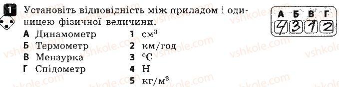 8-fizika-fya-bozhinova-oo-kiryuhina-2016-zoshit-dlya-kontrolyu-znan--samostijni-roboti-1-temperatura-zalezhnist-rozmiriv-til-variant-2-1.jpg