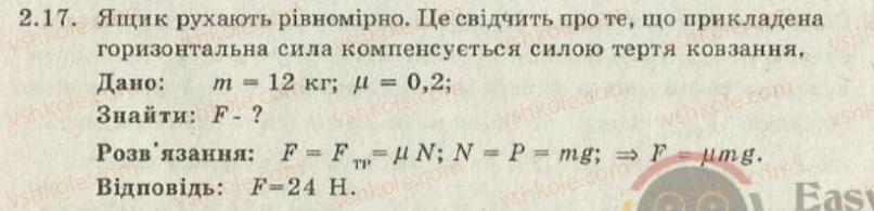 8-fizika-iyu-nenashev-2011-zbirnik-zadach--12-tertya-sila-tertya-17.jpg