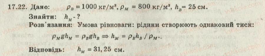 8-fizika-iyu-nenashev-2011-zbirnik-zadach--17-zakon-paskalya-spolucheni-posudini-22.jpg