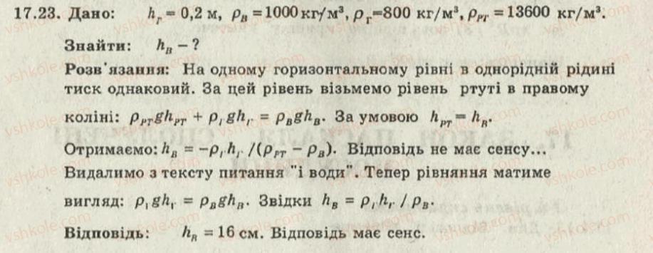 8-fizika-iyu-nenashev-2011-zbirnik-zadach--17-zakon-paskalya-spolucheni-posudini-23.jpg