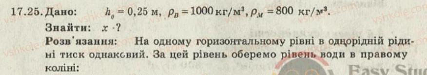 8-fizika-iyu-nenashev-2011-zbirnik-zadach--17-zakon-paskalya-spolucheni-posudini-25.jpg