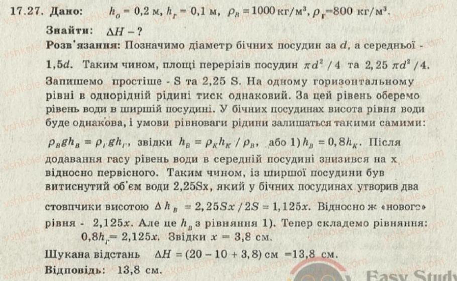 8-fizika-iyu-nenashev-2011-zbirnik-zadach--17-zakon-paskalya-spolucheni-posudini-27.jpg