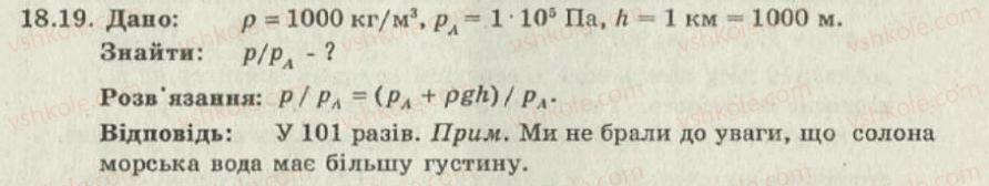 8-fizika-iyu-nenashev-2011-zbirnik-zadach--18-atmosfernij-tisk-barometri-zalezhnist-tisku-atmosferi-vid-visoti-19.jpg