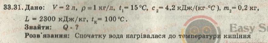 8-fizika-iyu-nenashev-2011-zbirnik-zadach--33-viparovuvannya-ta-kondensatsiya-pitoma-teplota-viparovuvannya-31.jpg