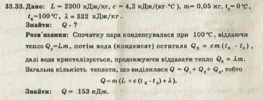 8-fizika-iyu-nenashev-2011-zbirnik-zadach--33-viparovuvannya-ta-kondensatsiya-pitoma-teplota-viparovuvannya-33.jpg