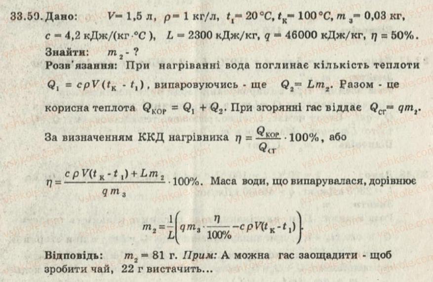 8-fizika-iyu-nenashev-2011-zbirnik-zadach--33-viparovuvannya-ta-kondensatsiya-pitoma-teplota-viparovuvannya-50.jpg