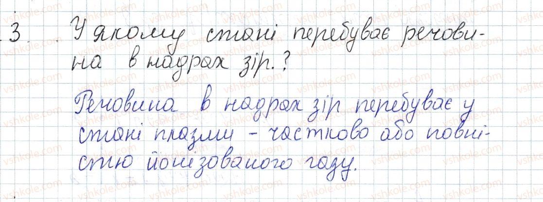 8-fizika-vg-baryahtar-fya-bozhinova-so-dovgij-oo-kiryuhina-2016--rozdil-1-teplovi-yavischa-10-agregatnij-stan-rechovini-nanomateriali-3-rnd5822.jpg