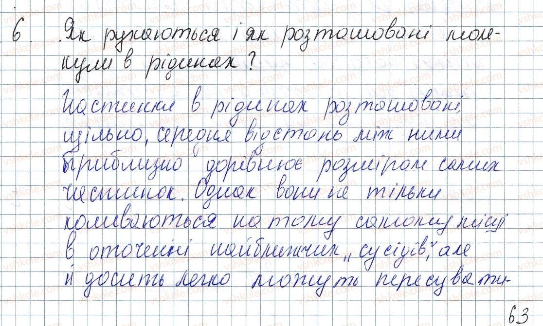 8-fizika-vg-baryahtar-fya-bozhinova-so-dovgij-oo-kiryuhina-2016--rozdil-1-teplovi-yavischa-10-agregatnij-stan-rechovini-nanomateriali-6-rnd3141.jpg