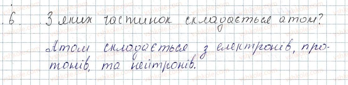 8-fizika-vg-baryahtar-fya-bozhinova-so-dovgij-oo-kiryuhina-2016--rozdil-2-elektrichni-yavischa-elektrichnij-strum-19-elektrichnij-zaryad-ta-elektromagnitna-vzayemodiya-6-rnd5341.jpg