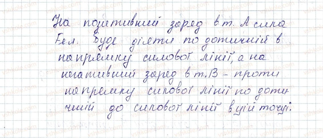 8-fizika-vg-baryahtar-fya-bozhinova-so-dovgij-oo-kiryuhina-2016--rozdil-2-elektrichni-yavischa-elektrichnij-strum-20-elektrichne-pole-2-rnd5106.jpg