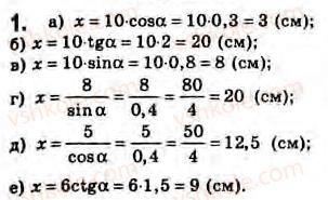8-geometriya-gv-apostolova-2008--rozdil-4-trigonometrichni-funktsiyi-gostrogo-kuta-obchislennya-pryamokutnogo-trikutnika-31-rozvyazuvannya-pryamokutnih-trikutnikiv-zavdannya-31-1.jpg