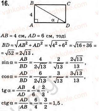 8-geometriya-gv-apostolova-2008--rozdil-4-trigonometrichni-funktsiyi-gostrogo-kuta-obchislennya-pryamokutnogo-trikutnika-31-rozvyazuvannya-pryamokutnih-trikutnikiv-zavdannya-31-16.jpg