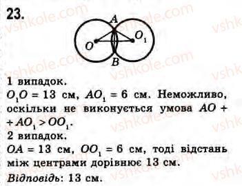 8-geometriya-gv-apostolova-2008--rozdil-4-trigonometrichni-funktsiyi-gostrogo-kuta-obchislennya-pryamokutnogo-trikutnika-31-rozvyazuvannya-pryamokutnih-trikutnikiv-zavdannya-31-23.jpg