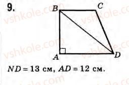 8-geometriya-gv-apostolova-2008--rozdil-4-trigonometrichni-funktsiyi-gostrogo-kuta-obchislennya-pryamokutnogo-trikutnika-31-rozvyazuvannya-pryamokutnih-trikutnikiv-zavdannya-31-9.jpg