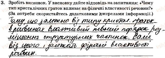 8-himiya-nv-titarenko-2016-zoshit--domashni-eksperimenti-1-rnd6555.jpg