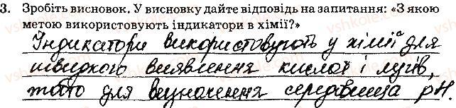8-himiya-nv-titarenko-2016-zoshit--domashni-eksperimenti-2-rnd4032.jpg