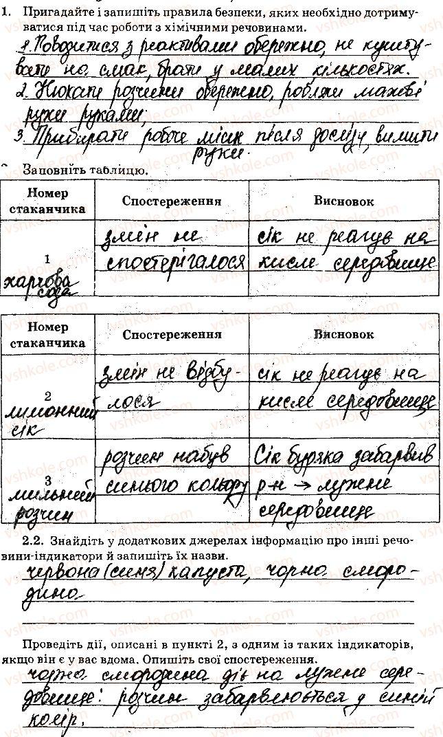 8-himiya-nv-titarenko-2016-zoshit--domashni-eksperimenti-2-rnd6912.jpg