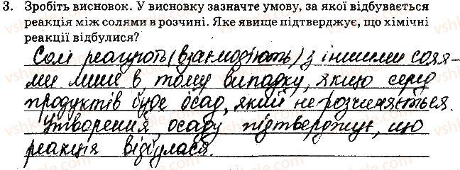 8-himiya-nv-titarenko-2016-zoshit--laboratorni-doslidi-8-rnd5554.jpg
