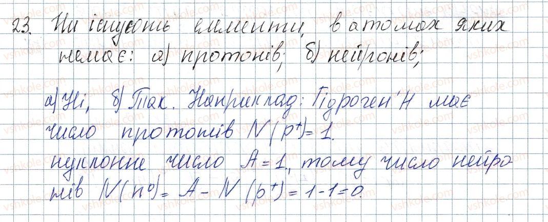 8-himiya-pp-popel-ls-kriklya-2016--rozdil-1-periodichnij-zakon-i-periodichna-sistema-himichnih-elementiv-budova-atoma-4-budova-atoma-23-rnd7869.jpg
