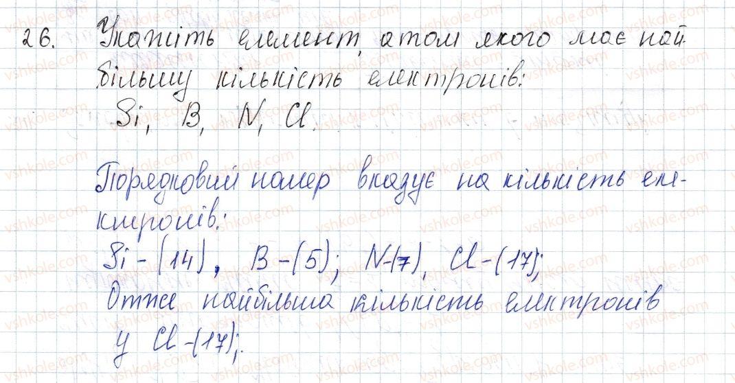 8-himiya-pp-popel-ls-kriklya-2016--rozdil-1-periodichnij-zakon-i-periodichna-sistema-himichnih-elementiv-budova-atoma-4-budova-atoma-26-rnd1120.jpg