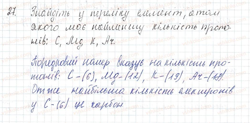 8-himiya-pp-popel-ls-kriklya-2016--rozdil-1-periodichnij-zakon-i-periodichna-sistema-himichnih-elementiv-budova-atoma-4-budova-atoma-27-rnd2028.jpg