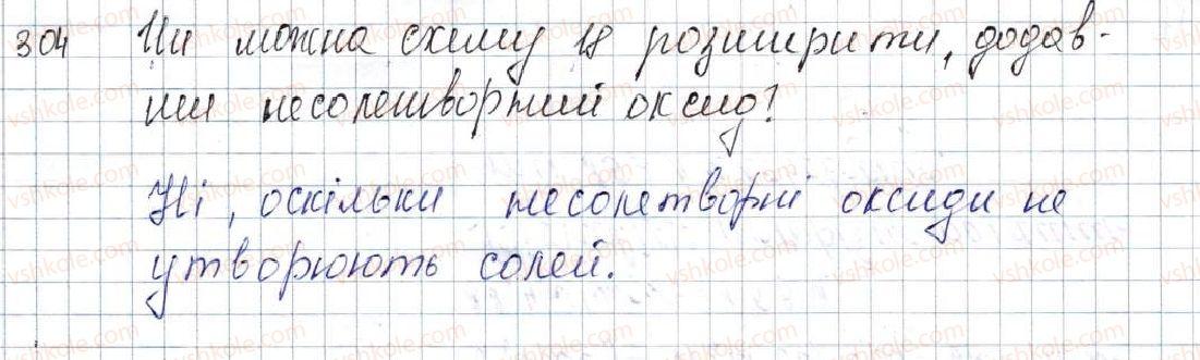 8-himiya-pp-popel-ls-kriklya-2016--rozdil-4-osnovni-klasi-neorganichnih-spoluk-38-genetichni-zvyazki-mizh-neorganichnimi-rechovinami-304.jpg