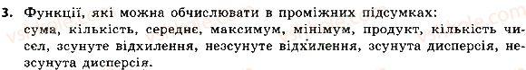 8-informatika-jya-rivkind-2016--rozdil-7-opratsyuvannya-chislovih-danih-75-promizhni-pidsumki-umovne-formatuvannya-3.jpg