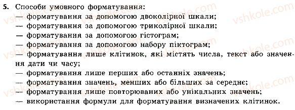 8-informatika-jya-rivkind-2016--rozdil-7-opratsyuvannya-chislovih-danih-75-promizhni-pidsumki-umovne-formatuvannya-5.jpg