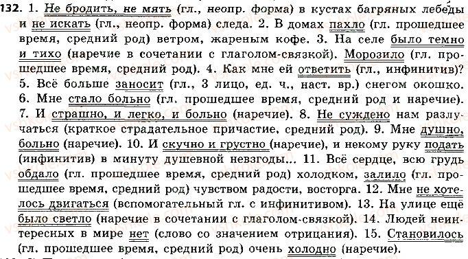8-russkij-yazyk-ei-bykova-lv-davidyuk-ef-rachko-2016--odnosostavnye-predlozheniya-132.jpg