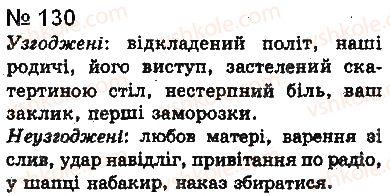 8-ukrayinska-mova-aa-voron-va-solopenko-2016-na-rosijskij-movi--10-oznachennya-130.jpg