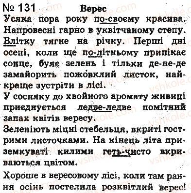 8-ukrayinska-mova-aa-voron-va-solopenko-2016-na-rosijskij-movi--10-oznachennya-131.jpg