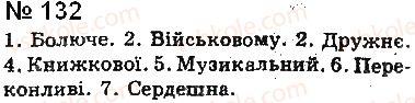 8-ukrayinska-mova-aa-voron-va-solopenko-2016-na-rosijskij-movi--10-oznachennya-132.jpg
