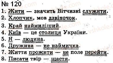 8-ukrayinska-mova-aa-voron-va-solopenko-2016-na-rosijskij-movi--9-tire-mizh-pidmetom-i-prisudkom-120.jpg