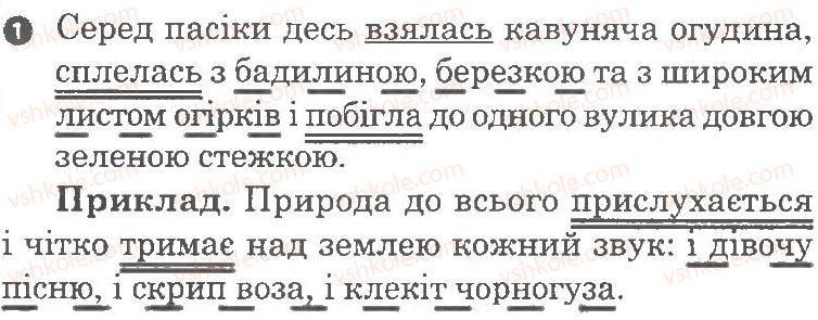 8-ukrayinska-mova-vf-zhovtobryuh-2010-kompleksnij-zoshit--semestr-2-rechennya-z-odnoridnimi-chlenami-variant-2-1.jpg