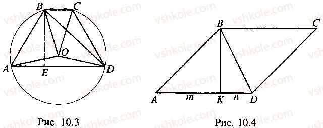 9-10-11-algebra-mi-skanavi-2013-sbornik-zadach--chast-1-arifmetika-algebra-geometriya-glava-10-zadachi-po-planimetrii-2-rnd4733.jpg