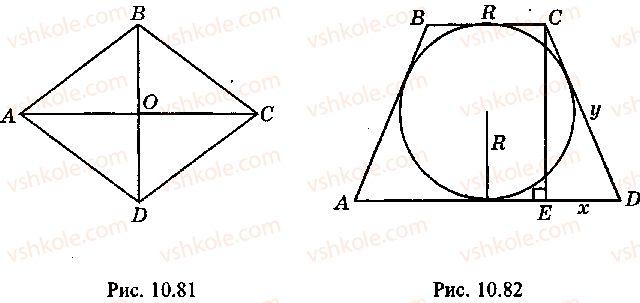 9-10-11-algebra-mi-skanavi-2013-sbornik-zadach--chast-1-arifmetika-algebra-geometriya-glava-10-zadachi-po-planimetrii-83-rnd8558.jpg