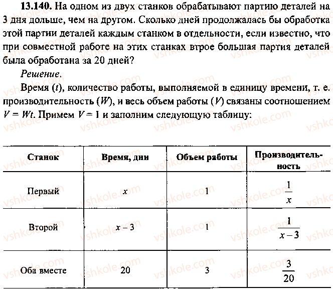 9-10-11-algebra-mi-skanavi-2013-sbornik-zadach--chast-1-arifmetika-algebra-geometriya-glava-13-primenenie-uravnenij-k-resheniyu-zadach-140.jpg