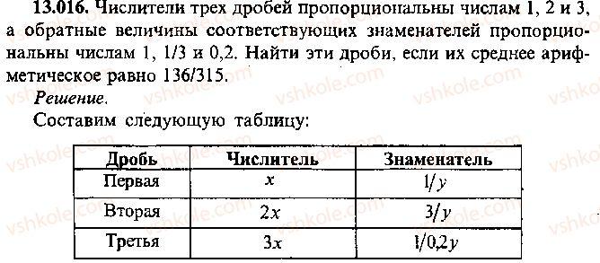 9-10-11-algebra-mi-skanavi-2013-sbornik-zadach--chast-1-arifmetika-algebra-geometriya-glava-13-primenenie-uravnenij-k-resheniyu-zadach-16.jpg