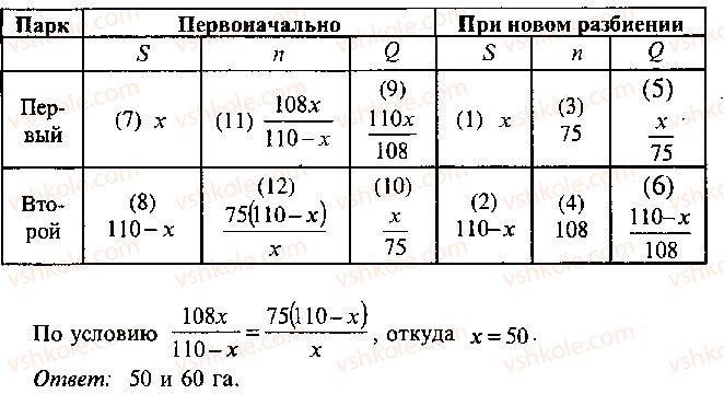 9-10-11-algebra-mi-skanavi-2013-sbornik-zadach--chast-1-arifmetika-algebra-geometriya-glava-13-primenenie-uravnenij-k-resheniyu-zadach-178-rnd1244.jpg