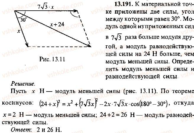 9-10-11-algebra-mi-skanavi-2013-sbornik-zadach--chast-1-arifmetika-algebra-geometriya-glava-13-primenenie-uravnenij-k-resheniyu-zadach-191.jpg