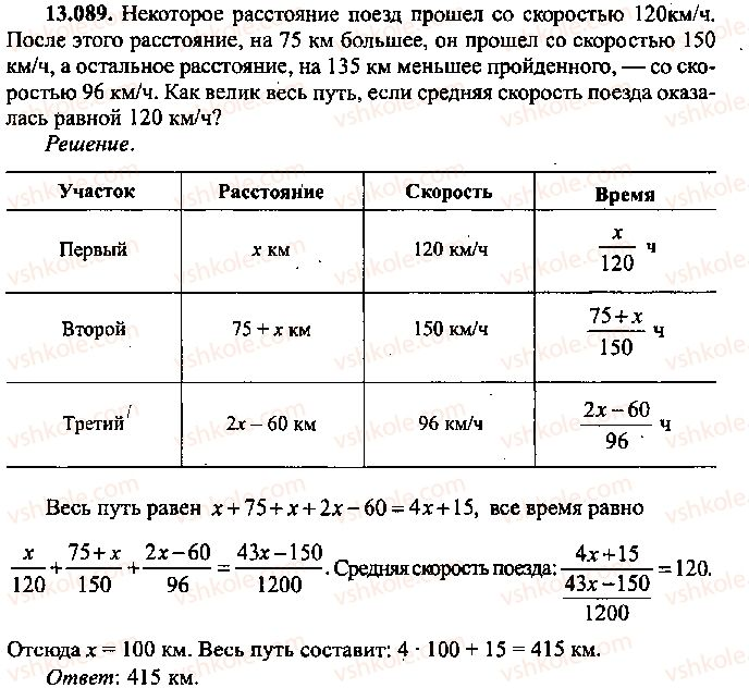 9-10-11-algebra-mi-skanavi-2013-sbornik-zadach--chast-1-arifmetika-algebra-geometriya-glava-13-primenenie-uravnenij-k-resheniyu-zadach-89.jpg