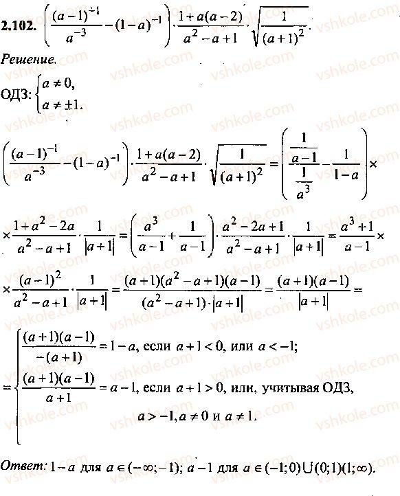 9-10-11-algebra-mi-skanavi-2013-sbornik-zadach--chast-1-arifmetika-algebra-geometriya-glava-2-tozhdestvennye-preobrazovaniya-algebraicheskih-vyrazhenij-102.jpg