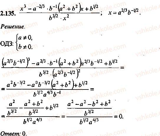 9-10-11-algebra-mi-skanavi-2013-sbornik-zadach--chast-1-arifmetika-algebra-geometriya-glava-2-tozhdestvennye-preobrazovaniya-algebraicheskih-vyrazhenij-135.jpg