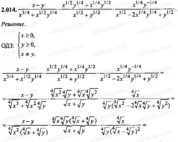 9-10-11-algebra-mi-skanavi-2013-sbornik-zadach--chast-1-arifmetika-algebra-geometriya-glava-2-tozhdestvennye-preobrazovaniya-algebraicheskih-vyrazhenij-14.jpg