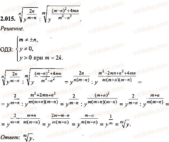 9-10-11-algebra-mi-skanavi-2013-sbornik-zadach--chast-1-arifmetika-algebra-geometriya-glava-2-tozhdestvennye-preobrazovaniya-algebraicheskih-vyrazhenij-15.jpg