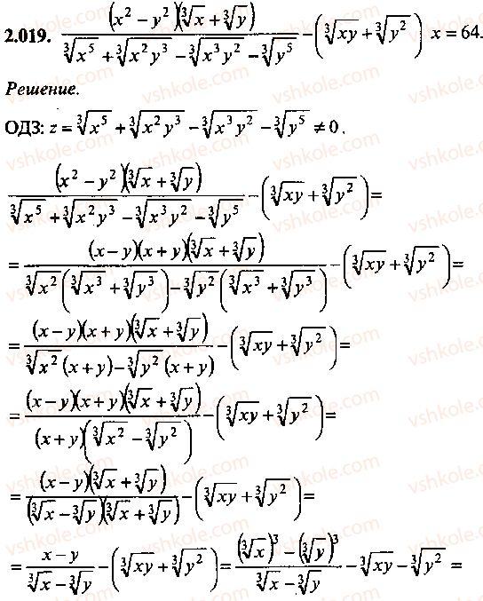 9-10-11-algebra-mi-skanavi-2013-sbornik-zadach--chast-1-arifmetika-algebra-geometriya-glava-2-tozhdestvennye-preobrazovaniya-algebraicheskih-vyrazhenij-19.jpg